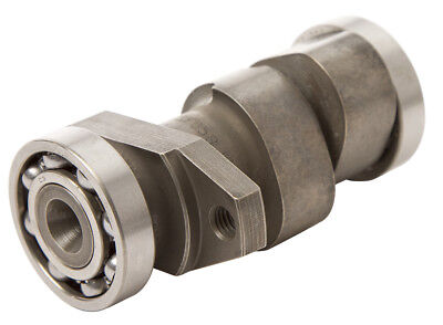 Hot Cams Stage 1 Camshaft Cam HONDA TRX 300EX TRX 300X 1993-2009 sportrax 1058-1 Hot Cams Stage