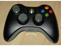 Xbox 360 pad for sale