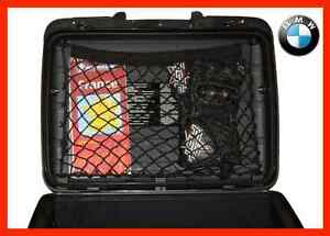 Custom-made-cargo-net-for-Vario-top-box-side-case-panniers-for-BMW-R1200GS