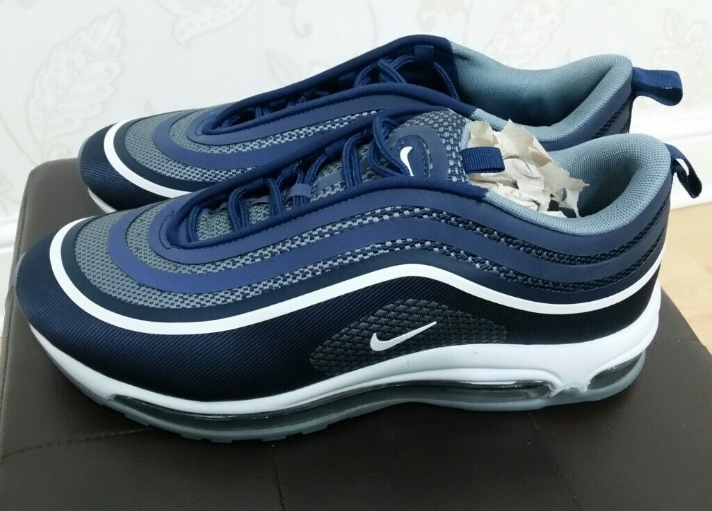 Nike Air Max 97 for sale in Redbridge, LondenGumtree in Redbridge, Londen Gumtree