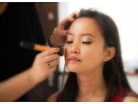 Cheap Pro Hair & Makeup Artist Mobile Service