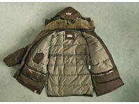 Men's Anapurna Jacket - Only Worn Twice