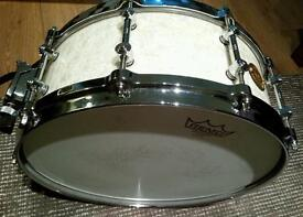 Gretsch New Classic maple snare drum 14 x 5.5