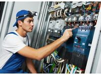 Professional & Reliable Electrician - In and Around Cardiff