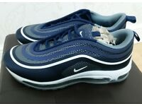 ce5f88a5d12f Nike Air Max 97 Ultra 17 For Sale
