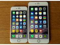 WANTED FOR PARTS,iphone 6s, iphone 6 plus, iphone 6, samsung s7, samsung s6 edge,