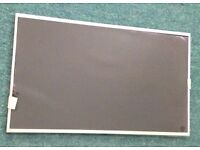 new 15.6 INCH laptop screen LP156WH2 (TL) (C2)
