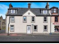 1 bedroom flat in Barn Street, Strathaven, ML10 (1 bed)