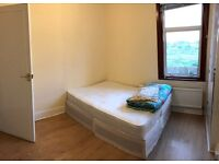 Double Room to Let In Seven Kings,Ilford IG2 7AL