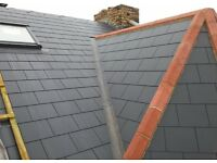 HIGH QULITY ROOFING/ ROOFER WITH OVER 10 YEARS EXPERIANCE