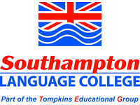 OPPORTUNITY TO HOST INTERNATIONAL STUDENTS SOUTHAMPTON LANGUAGE COLLEGE - AVAILABLE IMMEDIATELY