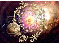 Famous Astrologer Love Back Black Magic Removal Spiritual Healer Psychic Reader