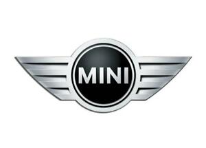 ~~~MINI COOPER WINTER TIRES & RIMS ON SALE---TIRE & RIM SHOP----647-827-2298~~~