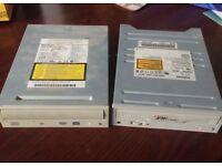 Computer parts bundle