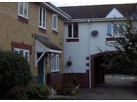 1 bedroom house in Epping Way, Witham, CM8 (1 bed)