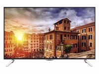 Panasonic TX-55CX400B 55 inch 4K Ultra HD, Smart, 3D, LED TV **12 Months Warranty **