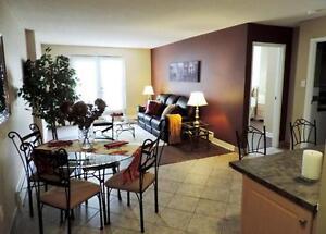 Baseline  - Junior Apartment for Rent