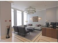£400 per week decorator from central London. Facade restoration. Property Maintenance Services,