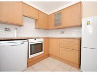 3 bedroom flat in Tufnell Park Road, Holloway