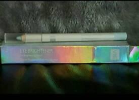 Eye brightener by vie **brand new**