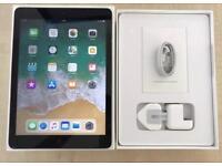 Apple iPad Air 32GB Wi-Fi - Space Grey