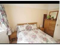 Double room to rent in sidcup