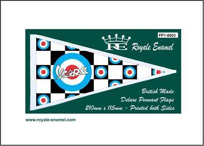 DRAGON BALL Z DBZ HONDAN PART 20 CARDDASS CARD REG CARTE 146 JAPAN 1994 MINT