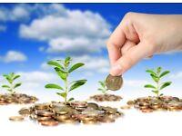 Self Assessment Tax Return 2016/17, VAT, Payroll, Accounts
