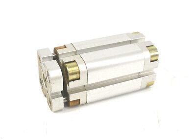 Festo ADVUL-20-30-PA (156863) Kompaktzylinder | 1-10 bar gebraucht kaufen  Altwittenbek