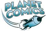 planetcomicsdirect