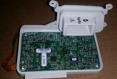 Masimo 20423 P Spo2 Module Welch Allyn 300 Series Vital Signs Monitors 630-0240