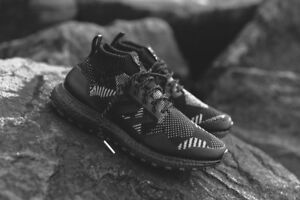 1584b28d4a4c3 Adidas Kith x Nonnative Ultraboost Mid 3M - Size 9.5 - Brand New