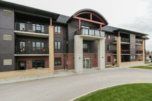 1 & 2 Bedroom Units in Exeter, 6 Appliances, Ideal for Seniors