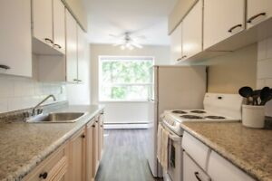 2 Bedroom Unit with Private Balcony, Close to Downtown Guelph!