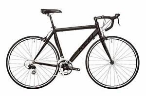 Reid Cycles Aquila STI Road Bike SALE!!!!!!!!!!!!!!!!!!!!!!!!! Adelaide CBD Adelaide City Preview