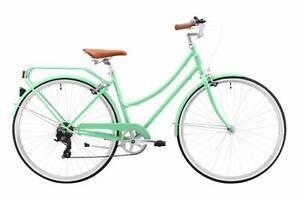 Reid Cycles Vintage Ladies Bella SALE!!!!!!!!!!!!!!!!!! Adelaide CBD Adelaide City Preview