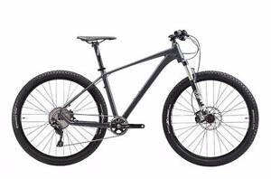 Reid Solo 360 Mountain Bike Fortitude Valley Brisbane North East Preview
