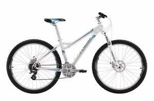 Reid Cycles Women's Escape 2.0 Mountain Bike SALE FREE HELMET!!!! Adelaide CBD Adelaide City Preview