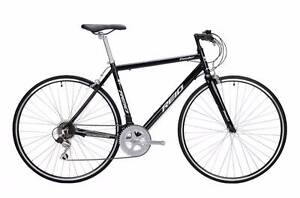$50 off. Condor Road Bike, bikes, new bicycle, Reid cycles North Melbourne Melbourne City Preview