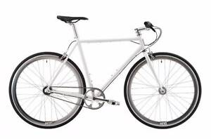 Reid Cycles Harrier 3-Speed Bicycle SALE!!!!!!!!!!!!!!!!!!!!!!!!! Adelaide CBD Adelaide City Preview