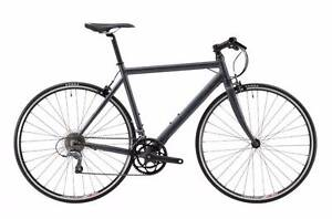 Reid Cycles Osprey Flat Bar Road Bike SALE!!!!!!!!!!!!!!!!!!!!!!! Adelaide CBD Adelaide City Preview