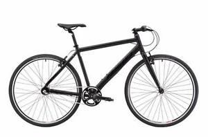 Reid Cycles Blacktop 3 - speed SALE !!!!!!!!!!!!!!!!!!!!!!!!!!!!! Adelaide CBD Adelaide City Preview