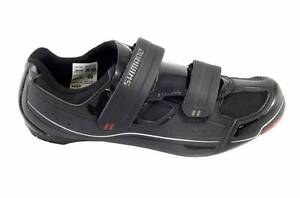 Clearance Price Shimano Road bike shoes East Perth Perth City Area Preview