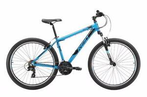 FREE LIGHTS, LOCK, PUMP & HELMET WITH ALL MTBs @ REID NORTH!!!! North Melbourne Melbourne City Preview