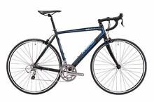 REID Falco Advanced Shimano 105 Road Bike Runout! COLLINGWOOD Collingwood Yarra Area Preview