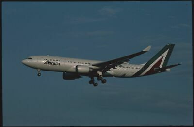 aircraft for sale  Shipping to South Africa