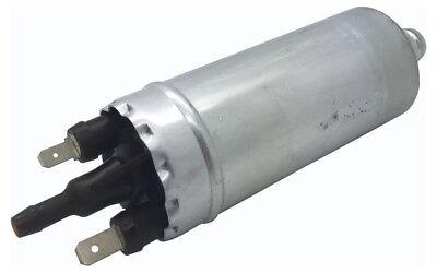 Combustible Bomba 12V 15mm Entrada 8mm Escape Para Peugeot 405 (1987-1996) AMFP1