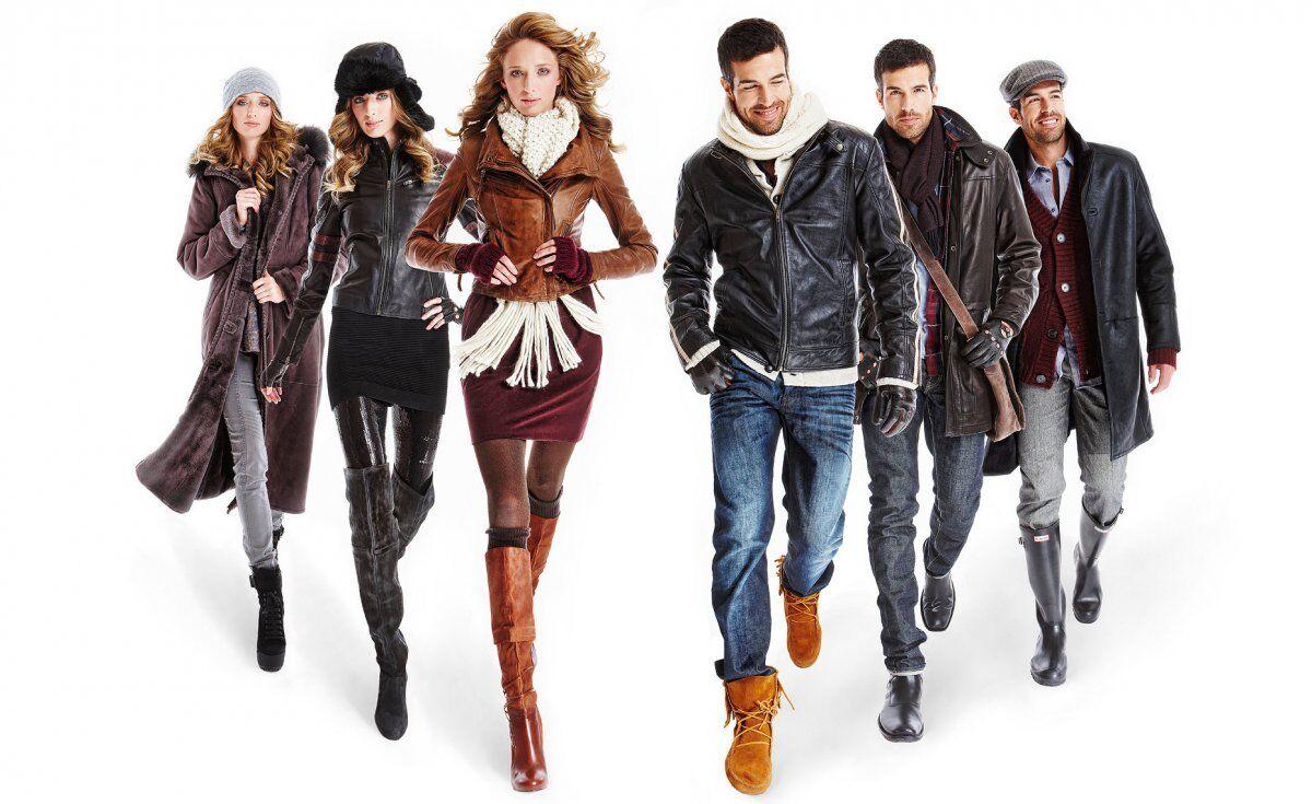 FashionWise