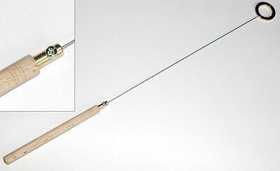 Flexible Einhandrute ( Tensor ) FLEX Feng Shui