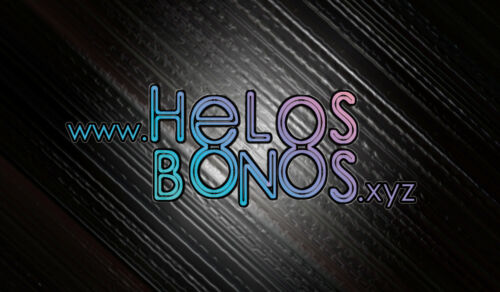 Music Production Your Vocal Song Turned Into Finshed Polished Hit by Helos Bonos